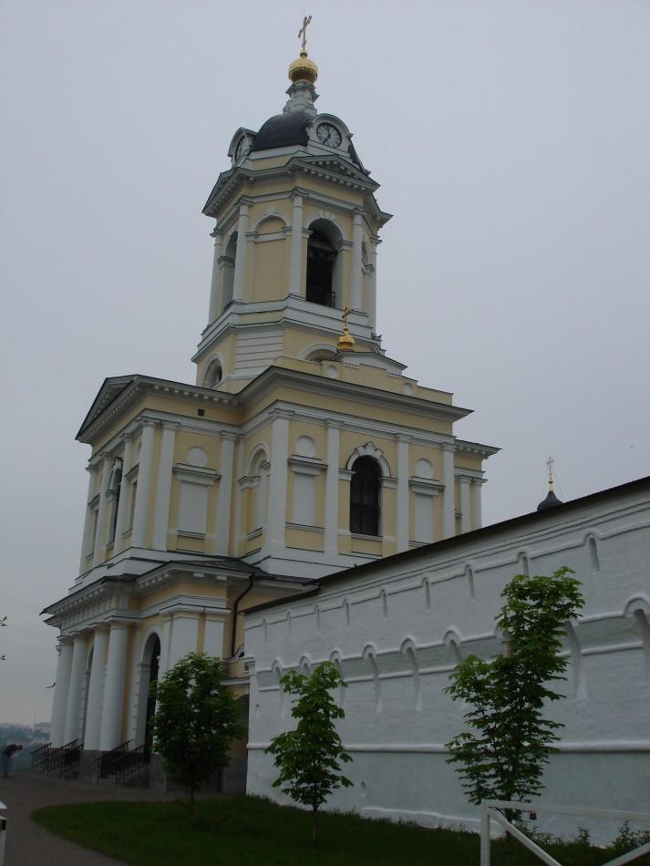 Высоцкий монастырь-4 24.05.15