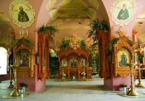 vnutr_Pokrov_hram